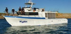 The-Kylin-Montebello-Fishing-Charters