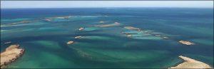 aerial-photos_19