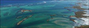 aerial-photos_29