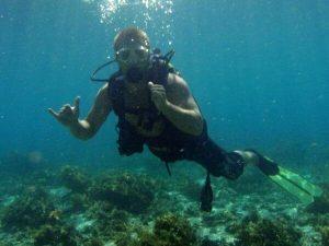 diving_14
