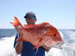 fishing_33