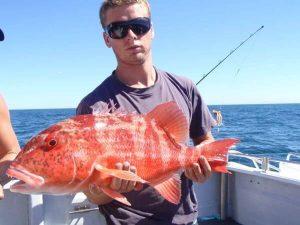 fishing_34