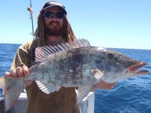 fishing_44