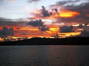 sunsets_03