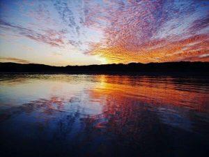 sunsets_04