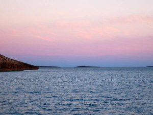 sunsets_07