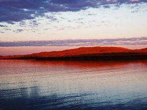 sunsets_09
