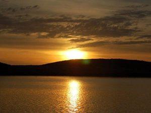 sunsets_15
