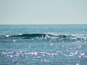surfing_17